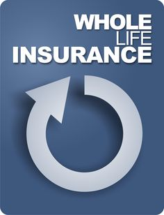 Mutual of Omaha's permanent insurance Archives. Whole Life Insurance Quotes, Life Insurance Cost, Best Life Insurance Companies, Permanent Life Insurance, Affordable Life Insurance, Life Insurance For Seniors, Universal Life Insurance, Life Insurance Agent, Lifestyle Insurance