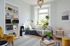 compact living etta - Sök på Google