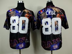 8 Best NFL New York Giants images | Nfl new york giants, Nfl jerseys  for sale