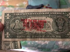 """"""" found this in St. Virgin Islands, Trust God, Constitution, Twitter, Stamp, Personalized Items, The Virgin Islands, Us Virgin Islands, Bill Of Rights"""