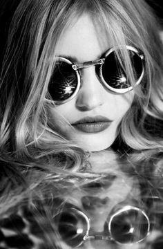 sweet shades