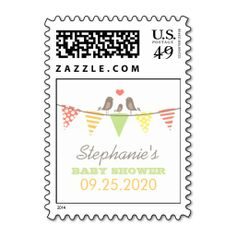 $$$ This is great for          Bird Family and Bunting Postage Stamp           Bird Family and Bunting Postage Stamp This site is will advise you where to buyReview          Bird Family and Bunting Postage Stamp Online Secure Check out Quick and Easy...Cleck Hot Deals >>> http://www.zazzle.com/bird_family_and_bunting_postage_stamp-172623886329257439?rf=238627982471231924&zbar=1&tc=terrest