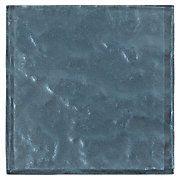 Floor And Decor Glass Tile Gorgeous Floor And Decor Backsplash ...