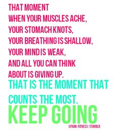 exercise motivational posters | images of fitness motivational posters motivation blog quotes ...