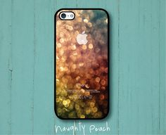 I phone case that I want there is more on my wanelo @hannah_wuvs_carl on wanelo