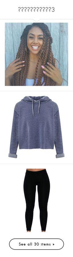 """🌸🌺🌼💎💕💞💓💗💖💘💝3"" by bosslanaia ❤ liked on Polyvore featuring hair, tops, hoodies, sweatshirts, shirts, sweaters, jackets, indigo, long sleeve hooded sweatshirt and hooded sweatshirt"