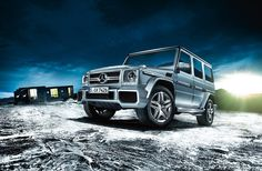 Search Marketing Expert Europe ROI in Online Advertising Mercedes G Wagon, Mercedes Benz G Class, Mercedes G55, Search Advertising, Online Advertising, Internet Marketing, Online Marketing, Digital Marketing, G 63 Amg