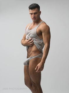 Underwear, Hommes Sexy, Hairy Men, Male Beauty, Handsome Boys, Gorgeous Men, Male Models, Sexy Men, Hot Men