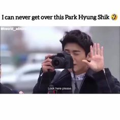 Heirs Korean Drama, Korean Drama Romance, Korean Drama Funny, Korean Drama List, Korean Drama Quotes, Korean Drama Movies, The Heirs, Kdrama Memes, Funny Kpop Memes