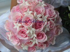Bridal Blossom: Wedding Event Flowers and Decor, Greater Toronto Area