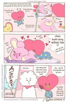 (partie bientôt effacé) from the story Equal ~ TaeGi by Bakoyah (Bako) with 3 reads. Taehyung, Jimin, Bts Jungkook, Bts Chibi, Jikook, Bts Memes, K Pop, Otp, Bts Funny Moments