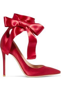 Loafers Flats Immagini Heels Fantastiche E 1057 Su Scarpe Cute xwgBxq8Y