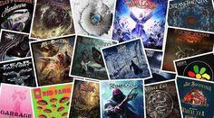 Νέες Κυκλοφορίες: Ιούνιος 2021 Cover, Books, Art, Art Background, Libros, Book, Kunst, Performing Arts, Book Illustrations