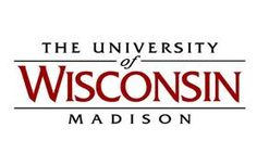 """UNIVERSITY OF WISCONSIN-MADISON EXPANDS ONLINE OFFERINGS WITH 4 MASSIVE OPEN ONLINE COURSES. Classes are: 1) More than a High Score: Video Games & Learning, 2) Globalizing Higher Education and Research for the """"Knowledge Economy,"""" 3) Human Evolution: Past and Future, 4) Markets with Frictions. Two courses are scheduled to begin this fall, with the other two at a another date to be announced."""