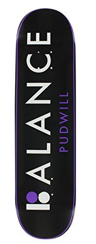 """Plan B Torey Pudwill Attribute Skateboard Deck - 8.1"""" x 32.35"""" - http://shop.dailyskatetube.com/?post_type=product&p=2656 -  This Plan B Skateboard Deck is 8.1 inches huge. That is for a skateboard deck best, do not fail to remember so as to add grip. This Plan B Skateboard Deck is 8.1 inches huge. That is for a skateboard deck best, do not fail to remember so as to add grip.  -"""