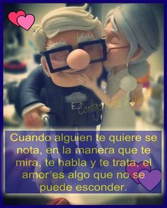 Husband Quotes, Quotes For Him, Love Quotes, Inspirational Quotes, Frases Love, Qoutes About Love, Happy Summer Quotes, Love In Spanish, Summer Quotes Instagram