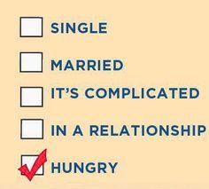 my love life