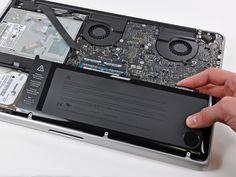 Apple se snaží napravit problémy s bateriemi, najímá nové zaměstnance kteří se v tomto oboru vyznají