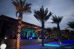 Basking in the glow of Turquoiz on the beach.