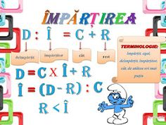 S.T.R.U.M.F.: Planse matematica - strumfi Numbers Preschool, Diy And Crafts, 1, Parenting, Activities, Education, Math, Reading, Math Resources