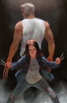 x23 by mangamie on @DeviantArt