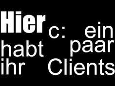 Free Clients! Für Minecraft - http://dancedancenow.com/minecraft-backup/free-clients-fur-minecraft/