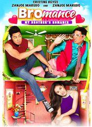 45 best filipino movies images on pinterest filipino film movie