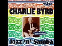 1-50*CharlieByrd-AManAndAWoman(youtube.c/watch?v=VgfgW-Rx1nQ&index=2&list=RDoucKn9oDmLI) *BossaNovaJazzInstrumental 3Hr*Cafe/Restaurant BackgroundMusic(youtube.c/watch?v=hmOD7ayA1y8)+(youtube.c/watch?v=Evb31p5vFs4) DJ*(soundcloud.c/dj-ozzy-samehada)(pinterest.c/hgourmetgifts/videos-i-like)