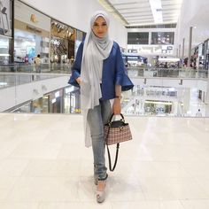 See this Instagram photo by @neelofa • 101k likes