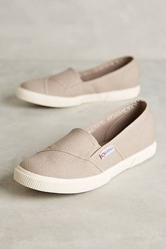 the best attitude b30f9 07a74 Superga Slip-On Sneakers Schlüpfer Sneakers, Schuhe Turnschuhe, Schuhe  Sandalen, Loafer Schuhe