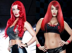 http://m.eonline.com/shows/total_divas/news/580103/see-nikki-bella-trinity-fatu-and-the-other-total-divas-with-eva-marie-s-fiery-red-hair-who-rocks-allredeverything-best See Nikki Bella, Trinity Fatu and the Other Total Divas With Eva Marie's Fiery Red Hair?Who Rocks