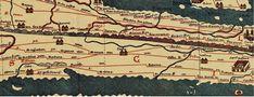 di Alessandro Ferrini In Etruria esistevano due strade con questo nome: una a nord collegava Lucca a Modena e a Luni, l'altra di cui ci occupiamo in questo articolo, correva a sud nel territorio de…