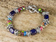 059c43ee20139 The 142 best Jewellery images on Pinterest   Beaded Jewelry ...