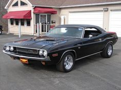 1970 Dodge Challenger Coupe WOW! WOW! WOW! YOUR EYES DO NOT DECEIVE YOU!!! PERFECT BALANCE OF LUXURY & SPORT FEATURES! HIGH LINE VEHICLE AT A VERY LOW AND AFFORDABLE PRICE! GORGEOUS EXTERIOR COLOR THAT COMPLIMENTS THE BEATUIFUL INTERIOR! DON'T GET STUCK WITH A LEMON!! WE BEAT AUCTION AND USED CAR LOT PRICES!! BUY WORRY FREE FROM A CERTIFIED DEALER.. Para Representante en Espanol llama ahora PLEASE CALL ASAP 732-316-5555