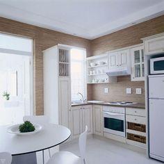 modern-stylish-kitchen-design-with-cool-cabinet-kitchen-design ...