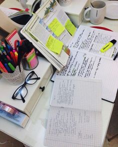 ||| inspiration, student, school, university, college, workspace, note, math, review, study,  inspo, exam, homework