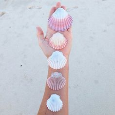Sandy Soul :: Salty Skin :: White Sand :: Beach Body :: Summer Vibes :: Free your Wild :: See more Sun, Sand + Salt Water Inspiration