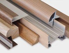 dekorform - profile wrapping, profile mouldings, mdf mouldings Wrapping, Wraps, Profile, Accent Walls, House Plants, Wood, Ceiling, User Profile, Woodwind Instrument
