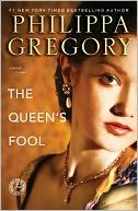 My favorite Philippa Gregory book. Told from the point of view of a rare woman in Queen Mary's court.