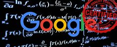 Google: We Aren't Going To Provide SEO Certification - http://feeds.seroundtable.com/~r/SearchEngineRoundtable1/~3/Mq8-nJMpMOU/google-seo-certification-no-21621.html?utm_source=rss&utm_medium=Friendly Connect&utm_campaign=RSS #seo
