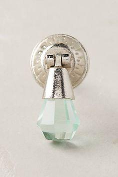 Jewel-Toned Pull
