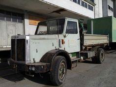 Old Trucks, Nice, Vehicles, Truck, Engine, Trucks, Car, Nice France, Vehicle