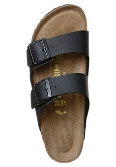 Birkenstock Adria Dore Homme Allemand Sandals Site birkenstock k8OXn0wP