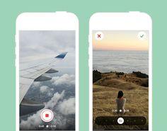Instagram's new video app is a must-download.