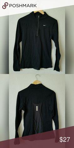 NIKE FIT DRY Size M Nike Jackets & Coats