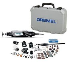The Homestead Survival | Get the Most out of your Dremel Power Tool – For Builders and Crafter