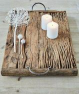 Diy Rustic Wood Tray Diy Rustic Wood Tray - This Diy Rustic Wood Tray design was upload on December, 4 2019 by admin. Here latest Diy Rustic Wood Tray design collection. Diy Wooden Projects, Barn Wood Projects, Reclaimed Wood Projects, Wooden Diy, Barn Wood Decor, Barnwood Ideas, Driftwood Projects, Reclaimed Wood Art, Small Wood Projects