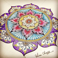 #Zentangle #Mandala#Lisa#Taipei #Taiwan#Zentangle#CZT#ZIA#doodle#painting#drawing#feather#peacock#animal#tree#rabbit#flower#artwork#zentangleart#dreamcatcher#gallery#Peacock#flowers