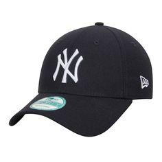 c5967f359897f NY Yankees Baseball Cap Snapback Hats