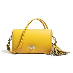 Yellow Sling Bag Wild Orchid, Handbags, Boutique, Yellow, Fashion, Purses, Moda, Fashion Styles, Hand Bags